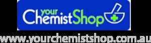 yourchemist